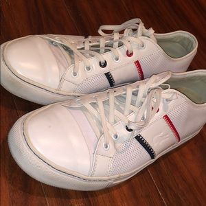 Other - Lacoste sneakers